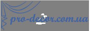 Pro-decor.com.ua