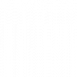 Обои акриловые Вернисаж 001-02